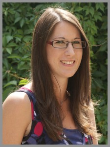Mag. Ines Peischl Berufsanwärterin i.peischl@micelli.at